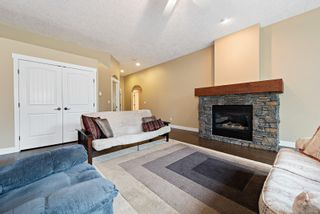 Photo 12: 2102 Robert Lang Dr in : CV Courtenay City House for sale (Comox Valley)  : MLS®# 877668