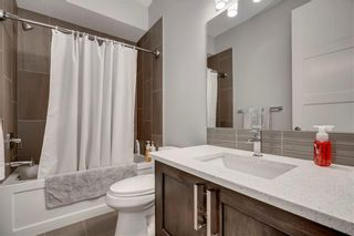 Photo 31: 1617 22 Avenue NW in Calgary: Capitol Hill Semi Detached for sale : MLS®# A1087502