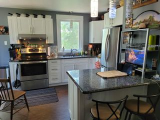 Photo 8: 68 Connaught Avenue in Middleton: 400-Annapolis County Residential for sale (Annapolis Valley)  : MLS®# 202116721