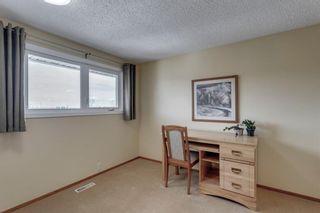 Photo 21: 1144 Lake Huron Crescent SE in Calgary: Bonavista Downs Detached for sale : MLS®# A1098610