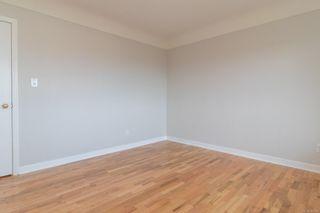 Photo 30: 1542 Oak Park Pl in : SE Cedar Hill House for sale (Saanich East)  : MLS®# 868891