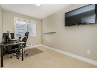 """Photo 15: 106 13368 72 Avenue in Surrey: West Newton Townhouse for sale in """"Crafton Hill"""" : MLS®# R2314183"""