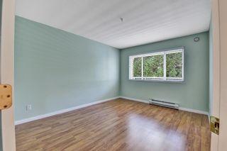 "Photo 13: 212 12733 72 Avenue in Surrey: West Newton Condo for sale in ""Newton Court"" : MLS®# R2594441"