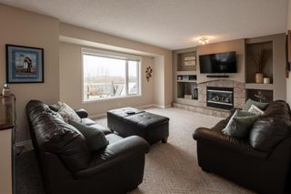 Photo 13: 42 Knightswood Court in Winnipeg: Whyte Ridge Residential for sale (1P)  : MLS®# 202008618