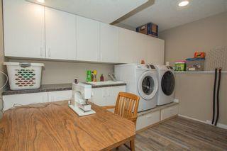 Photo 34: 2007 31 Avenue: Nanton Detached for sale : MLS®# A1049324
