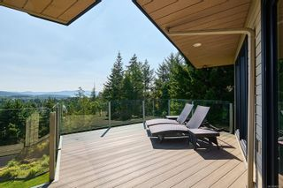 Photo 35: 10977 Greenpark Dr in : NS Swartz Bay House for sale (North Saanich)  : MLS®# 883105
