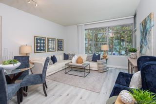 Photo 5: Condo for sale : 1 bedrooms : 206 Park Blvd #308 in San Diego