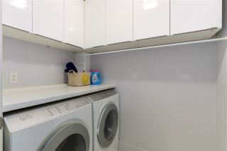 """Photo 18: 406 6333 LARKIN Drive in Vancouver: University VW Condo for sale in """"Legacy"""" (Vancouver West)  : MLS®# R2321245"""