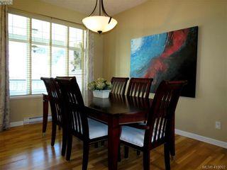 Photo 3: 6512 Stonewood Dr in SOOKE: Sk Sunriver House for sale (Sooke)  : MLS®# 812891