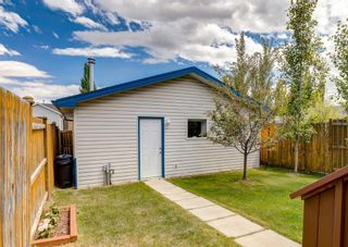 Photo 28: 20 Everridge Road SW in Calgary: Evergreen Detached for sale : MLS®# A1121337