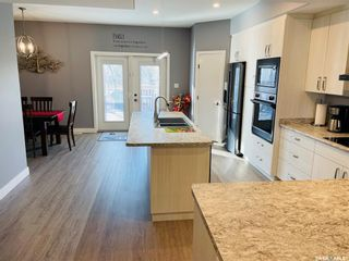 Photo 5: 1732 Centennial Crescent in North Battleford: College Heights Residential for sale : MLS®# SK870379