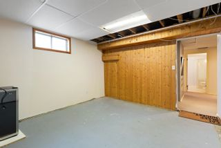 Photo 21: 1743 49A Street in Edmonton: Zone 29 House for sale : MLS®# E4253564
