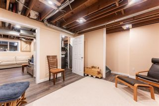 Photo 21: 1441 Ranchlands Road NW in Calgary: Ranchlands Row/Townhouse for sale : MLS®# A1061548