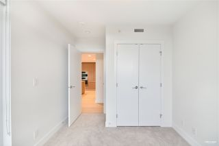 """Photo 14: 803 1210 E 27TH Street in North Vancouver: Lynn Valley Condo for sale in """"The Residences at Lynn Valley"""" : MLS®# R2489630"""