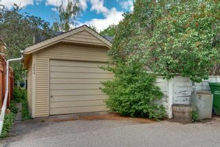 Photo 19: 3206 Vercheres Street SW in Calgary: Upper Mount Royal Detached for sale : MLS®# A1124685