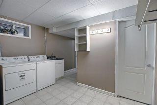 Photo 47: 13344 154A Avenue in Edmonton: Zone 27 House for sale : MLS®# E4241204