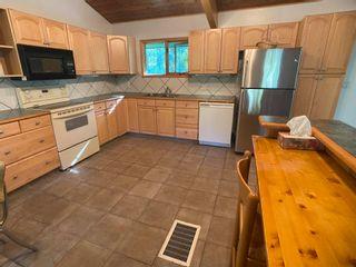 Photo 11: 6 Hazel Avenue: Rural Lac Ste. Anne County House for sale : MLS®# E4240805