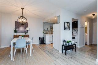 "Photo 12: 202 33956 ESSENDENE Avenue in Abbotsford: Central Abbotsford Condo for sale in ""side"" : MLS®# R2535866"