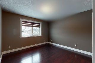Photo 30: 1254 ADAMSON Drive in Edmonton: Zone 55 House for sale : MLS®# E4226960