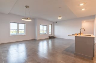 Photo 15: 503 8510 90 Street in Edmonton: Zone 18 Condo for sale : MLS®# E4235880