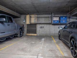 Photo 30: 407 2422 Erlton Street SW in Calgary: Erlton Apartment for sale : MLS®# A1092485