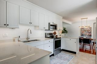 Photo 9: 64 Rosevale Drive NW in Calgary: Rosemont Detached for sale : MLS®# A1141309