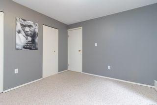 Photo 22: 978 Darwin Ave in : SE Swan Lake House for sale (Saanich East)  : MLS®# 876417