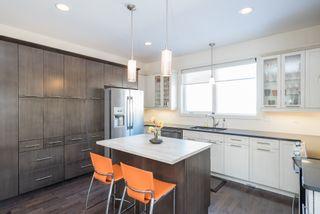Photo 7: 166 Moonbeam Way in Winnipeg: Sage Creek House for sale (2K)  : MLS®# 1604837