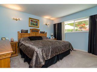 Photo 11: 17142 21 Avenue in Surrey: Pacific Douglas House for sale (South Surrey White Rock)  : MLS®# R2176109