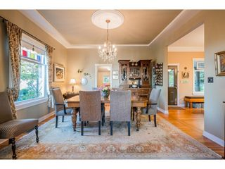 """Photo 9: 4786 217A Street in Langley: Murrayville House for sale in """"Murrayville"""" : MLS®# R2618848"""