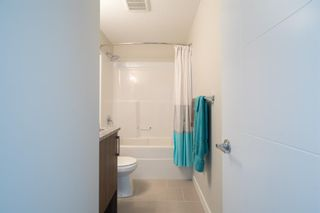 Photo 17: 204 16 SAGE HILL Terrace NW in Calgary: Sage Hill Apartment for sale : MLS®# A1022350