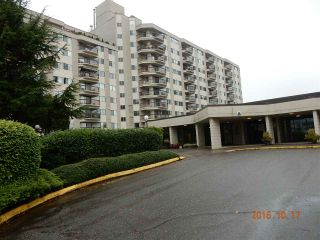 "Photo 2: 816 31955 OLD YALE Road in Abbotsford: Abbotsford West Condo for sale in ""Evergreen Village"" : MLS®# R2117382"