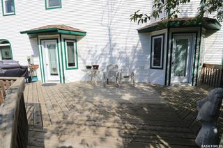 Photo 24: 1071 106th Street in North Battleford: Paciwin Residential for sale : MLS®# SK855253