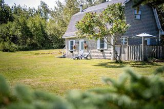 Photo 20: 3620 Highway 201 in Centrelea: 400-Annapolis County Residential for sale (Annapolis Valley)  : MLS®# 202120462