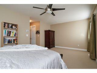 "Photo 14: 16628 60 Avenue in Surrey: Cloverdale BC Condo for sale in ""Concerto"" (Cloverdale)  : MLS®# R2344947"