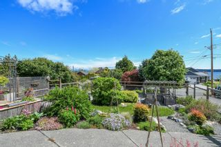 Photo 47: 5523 Tappin St in : CV Union Bay/Fanny Bay House for sale (Comox Valley)  : MLS®# 871549