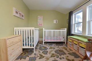 Photo 25: 2218 Quebec Street in Regina: General Hospital Residential for sale : MLS®# SK719845