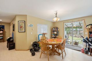 Photo 30: 1198 Stagdowne Rd in : PQ Errington/Coombs/Hilliers House for sale (Parksville/Qualicum)  : MLS®# 876234