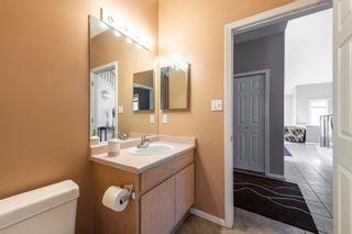 Photo 43: 946 blackett wynd in Edmonton: Zone 55 House for sale : MLS®# E4266082