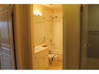 """Photo 13: 15 13499 92ND Avenue in Surrey: Queen Mary Park Surrey Townhouse for sale in """"CHATHAM LANE"""" : MLS®# F1431074"""