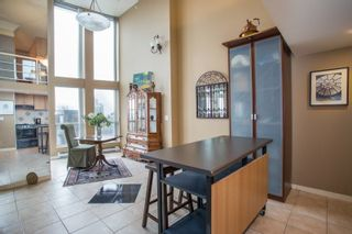 "Photo 9: PH6 933 SEYMOUR Street in Vancouver: Downtown VW Condo for sale in ""The Spot"" (Vancouver West)  : MLS®# R2309443"