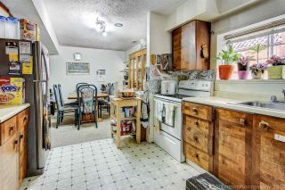 """Photo 14: 2135 EIGHTH Avenue in New Westminster: Connaught Heights House for sale in """"CONNAUGHT HEIGHTS"""" : MLS®# R2156367"""