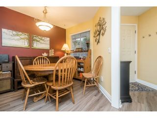 "Photo 12: 102 9045 WALNUT GROVE Drive in Langley: Walnut Grove Townhouse for sale in ""BRIDLEWOODS"" : MLS®# R2533912"