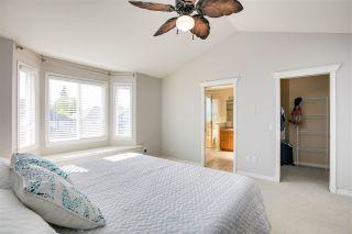 "Photo 19: 5859 146 Street in Surrey: Sullivan Station House for sale in ""Goldstone Park"" : MLS®# R2587133"