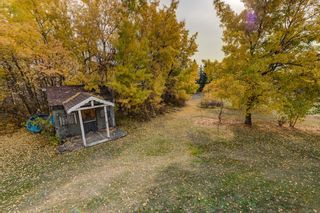 Photo 43: 1 51248 RGE RD 231: Rural Strathcona County House for sale : MLS®# E4265720