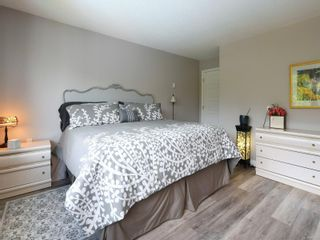 Photo 9: 522 Ker Ave in : SW Gorge House for sale (Saanich West)  : MLS®# 877020