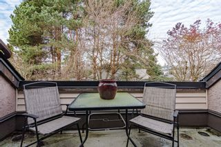 """Photo 15: 12 7549 140 Street in Surrey: East Newton Townhouse for sale in """"Glenview Estates"""" : MLS®# R2424248"""