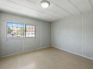 Photo 12: 1353 FOORT ROAD in Kamloops: Pritchard Manufactured Home/Prefab for sale : MLS®# 163927