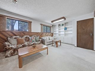 Photo 27: 216 Whitewood Place NE in Calgary: Whitehorn Detached for sale : MLS®# A1116052