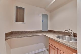 Photo 7: 2150 424 Spadina Crescent East in Saskatoon: Central Business District Residential for sale : MLS®# SK851407